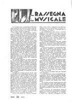 giornale/CFI0344345/1932/v.2/00000066