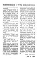 giornale/CFI0344345/1932/v.2/00000067