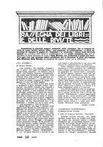 giornale/CFI0344345/1932/v.2/00000068