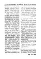 giornale/CFI0344345/1932/v.2/00000069