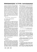giornale/CFI0344345/1932/v.2/00000070