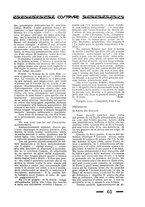 giornale/CFI0344345/1932/v.2/00000071