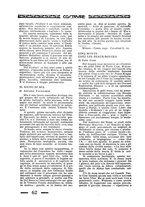 giornale/CFI0344345/1932/v.2/00000072