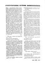 giornale/CFI0344345/1932/v.2/00000073