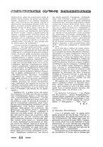 giornale/CFI0344345/1932/v.2/00000074