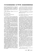 giornale/CFI0344345/1932/v.2/00000075