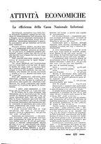 giornale/CFI0344345/1932/v.2/00000079