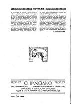 giornale/CFI0344345/1932/v.2/00000080
