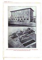 giornale/CFI0344345/1932/v.2/00000081