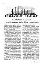 giornale/CFI0344345/1932/v.2/00000083