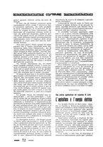 giornale/CFI0344345/1932/v.2/00000084