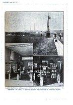 giornale/CFI0344345/1932/v.2/00000085
