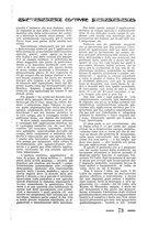 giornale/CFI0344345/1932/v.2/00000087