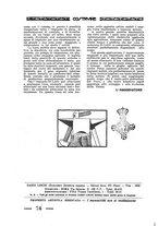 giornale/CFI0344345/1932/v.2/00000088