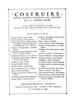 giornale/CFI0344345/1932/v.2/00000092