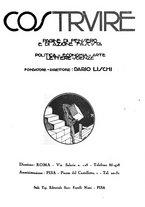 giornale/CFI0344345/1932/v.2/00000093