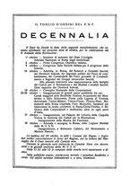 giornale/CFI0344345/1932/v.2/00000095
