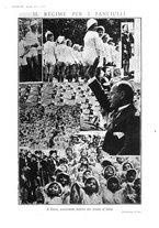 giornale/CFI0344345/1932/v.2/00000097