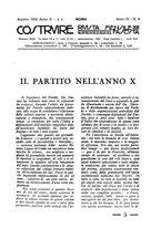 giornale/CFI0344345/1932/v.2/00000099