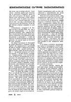 giornale/CFI0344345/1932/v.2/00000100