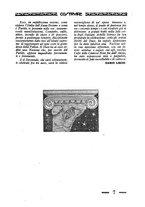 giornale/CFI0344345/1932/v.2/00000101