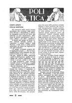 giornale/CFI0344345/1932/v.2/00000102