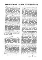 giornale/CFI0344345/1932/v.2/00000103