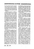 giornale/CFI0344345/1932/v.2/00000104