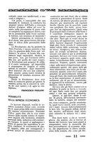 giornale/CFI0344345/1932/v.2/00000105