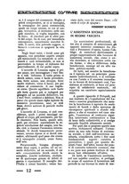 giornale/CFI0344345/1932/v.2/00000106