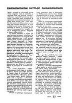 giornale/CFI0344345/1932/v.2/00000107