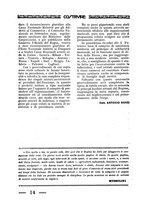 giornale/CFI0344345/1932/v.2/00000108
