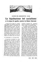 giornale/CFI0344345/1932/v.2/00000109