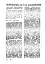 giornale/CFI0344345/1932/v.2/00000110