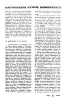 giornale/CFI0344345/1932/v.2/00000111