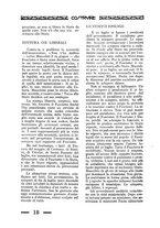 giornale/CFI0344345/1932/v.2/00000112