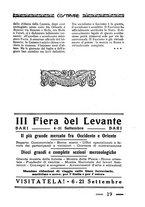 giornale/CFI0344345/1932/v.2/00000113