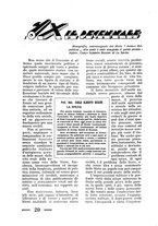 giornale/CFI0344345/1932/v.2/00000114