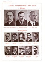 giornale/CFI0344345/1932/v.2/00000115