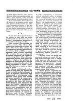 giornale/CFI0344345/1932/v.2/00000117