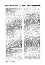 giornale/CFI0344345/1932/v.2/00000118