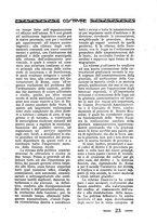giornale/CFI0344345/1932/v.2/00000119