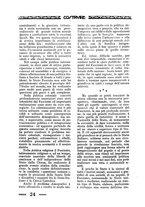 giornale/CFI0344345/1932/v.2/00000120