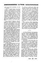 giornale/CFI0344345/1932/v.2/00000121
