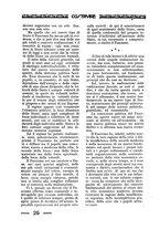 giornale/CFI0344345/1932/v.2/00000122
