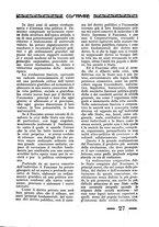 giornale/CFI0344345/1932/v.2/00000123