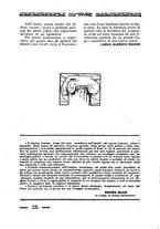 giornale/CFI0344345/1932/v.2/00000124