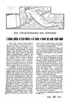 giornale/CFI0344345/1932/v.2/00000125