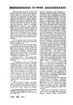 giornale/CFI0344345/1932/v.2/00000126