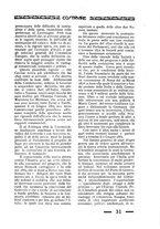 giornale/CFI0344345/1932/v.2/00000127